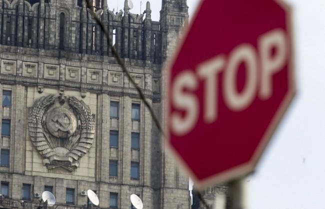 МВнР на РФ: Скъсването на дипломатическите отношения на Бахрейн с Иран е неконструктивна стъпка