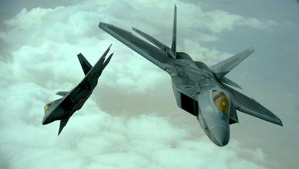 МО на РФ ще съобщава за ударите на западната коалиция в Сирия