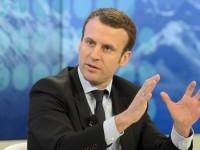 AFP: Франция иска сваляне на санкциите срещу Русия през лятото