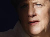 DWN: Въображаемият свят на Меркел рухна за секунди