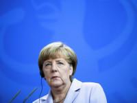 Немски вестник: Меркел се подчини на САЩ и увеличи отбранителния бюджет на Германия