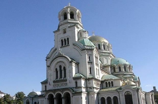 Днес се навършват 138 години от Освобождението на София