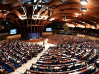 Делегацията на РФ реши да не участва в зимната сесия на ПАСЕ