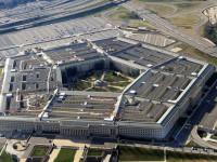 Пентагонът засега не смята за нужно да се отказва от руските ракетни двигатели