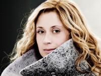 Пуснаха билети с отстъпка за концерта на Лара Фабиан в София