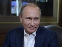 Путин: Русия иска сътрудничество с НАТО. Но щастливата любов е споделената любов