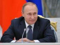 Путин посъветва Меркел и Оланд по-внимателно да вникват в същността на разрешаването на украинската криза