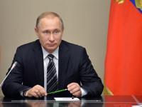 AgoraFox: Путин ще постави Запада в шах и мат