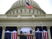 Fox News: Резултатите от президентските избори в САЩ ще бъдат от полза за Русия