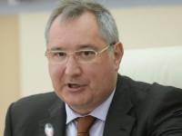 Рогозин: Силният военен съюзник ще защити Сърбия от всеки агресор