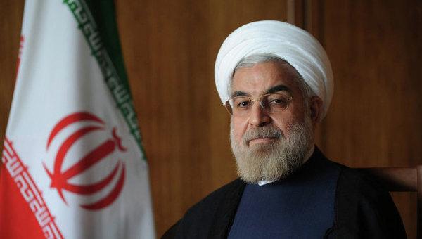 Роухани: Иран не е имал и няма да има икономически връзки със САЩ
