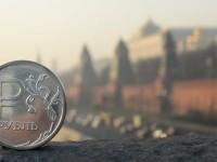 Кремъл не смята ситуацията с курса на рублата за срив на валутата