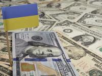 Русия ще подаде иск срещу Украйна за неизплащането на дълга до края на януари