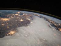 Русия планира да създаде космически кораб с ядрен двигател до 2025