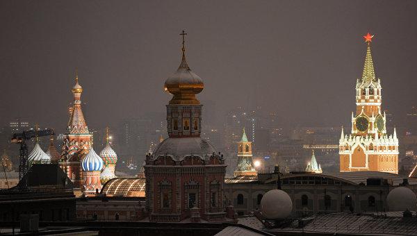 WP: САЩ нямат достатъчно експерти по Русия