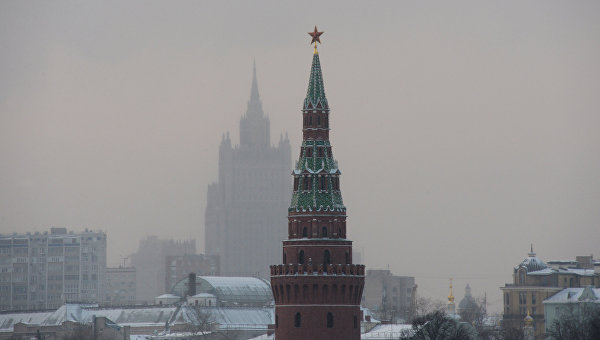 Contra Magazin: Ролята на световен полицай повече приляга на Русия, отколкото на САЩ