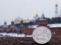 WSJ: Руската икономика оцеля в условия, в които други биха рухнали