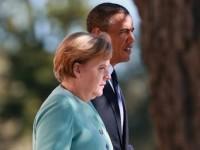 Основателят на Stratfor: САЩ няма да допуснат сближаване между Русия и Германия