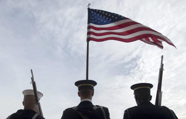 """Пентагонът заяви, че Русия """"няма основания"""" да вижда заплаха в лицето на САЩ"""