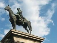 138 години от Освобождението на София