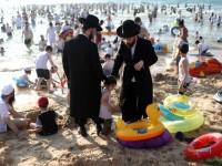 АТОР: Гърция, Кипър, България и Израел ще заменят Турция за руските туристи през лятото