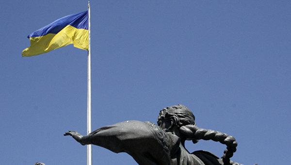 Украйна заплаши израелци със санкции заради сътрудничеството им с Крим