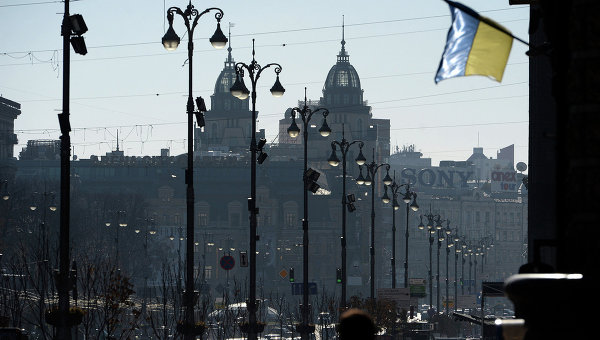 В Украйна искат да забранят Coca-Cola заради инцидента с картата на Русия