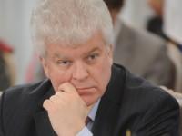 Чижов: В Европа нараства проруската риторика