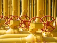 """Министерството на енергетиката на РФ: Проектът """"Южен поток"""" си остава спрян"""