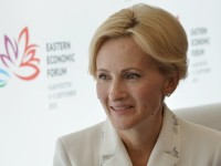 Яровая: Заявленията на Турция за жалба срещу Русия в СТО са трагикомични