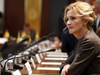"""Ярова обвини САЩ в управление на """"международната корупция"""""""