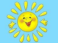 "ЗАЯВКА  за участие в III-ия Национален фестивал за руска поезия, песен и танц  ""Пусть всегда будет солнце!"""