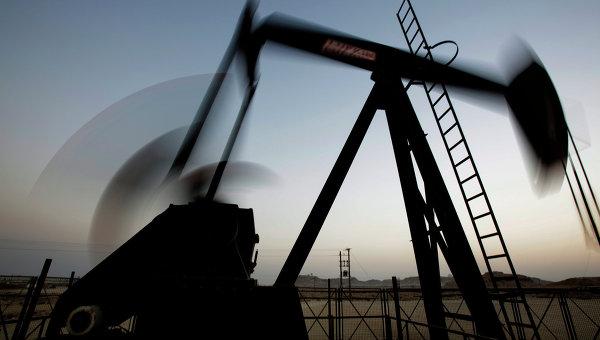 National Interest: 5 нефтени войни, които завършиха катастрофално