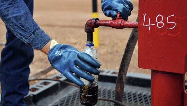 MarketWatch: Русия може да се превърне в неочакван спасител на цените на петрола