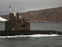 NI включи Русия в списъка със страните, способни да унищожат ВМС на САЩ