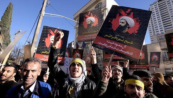 Politico: САЩ не трябва да заемат страната на Саудитска Арабия
