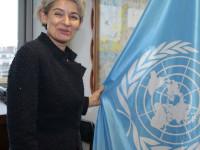 Ще бъде ли 2016 годината на жена Генерален секретар на ООН?