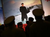 """Проучване: Американците определиха Северна Корея като """"основна заплаха"""" за САЩ"""