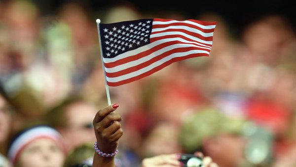 WSJ: Рекорден брой американци се отказват от гражданството си