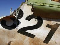 Русия не вижда турска следа в катастрофата на А321 в Египет