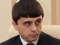 """Вицепремиерът на Крим нарече истерия реакцията на Киев на излъчената от """"БНТ1"""" карта"""