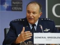 Филип Брийдлав: Русия е враг на САЩ, Черно море е неин бастион