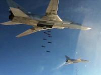 ВКС на РФ са унищожили двама влиятелни полеви командири на терористите в Сирия