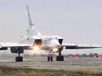 Руската авиация е унищожила 23 важни цели на ИД в района на сирийския град Дейр ез-Зор