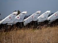 """Кремъл: В момента трябва да се концентрираме върху план """"А"""" за Сирия"""