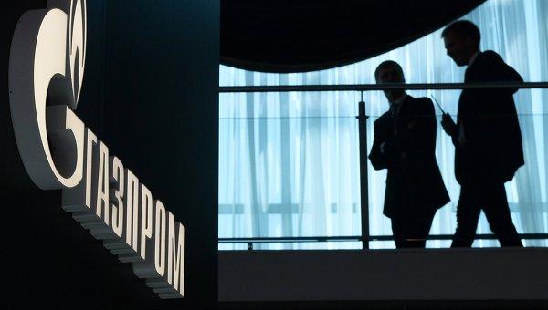 "Италианската Saipem подаде иск срещу ""Газпром"" за 759 млн. евро"