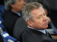 Гатилов: Русия е готова да обсъди условията за прекратяване на огъня в Сирия на срещата в Мюнхен