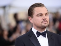 """Песков: Руският президент не знае за плановете на Леонардо Ди Каприо да изиграе главната роля във филма """"Путин"""""""