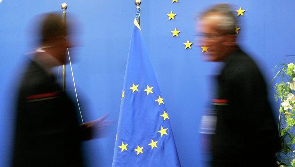 Източник в Брюксел: През юли ЕС може да преразгледа въпроса за смекчаването на санкциите срещу Русия