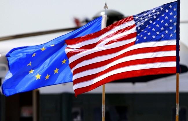 Медведев: РФ е готова да възобнови диалога с ЕС и САЩ, но те трябва да направят първата стъпка
